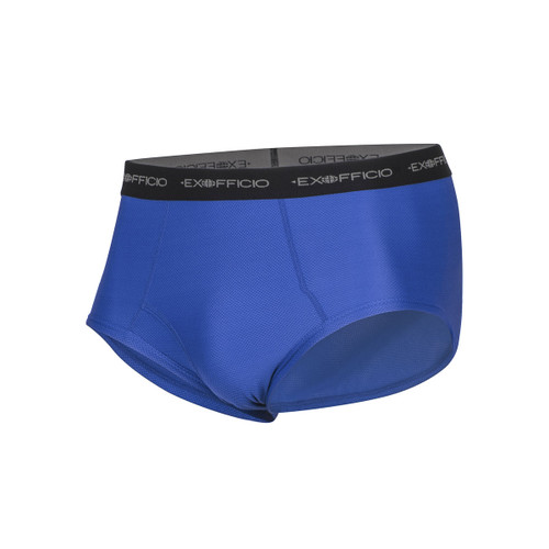 Give-N-Go Brief - Men's (Fall 2019)