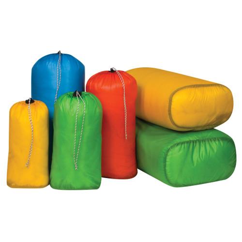 Air Bag Set
