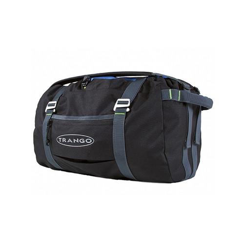 Antidote Rope Bag