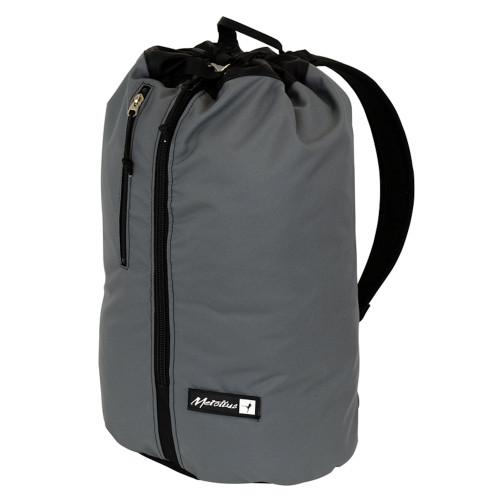 Speedster Rope Bag