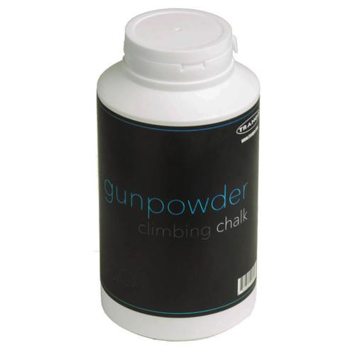 Gunpowder Climbing Chalk - 200 g