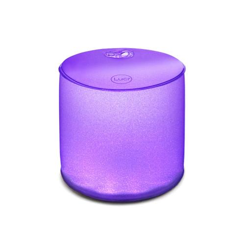 Luci Color Lantern