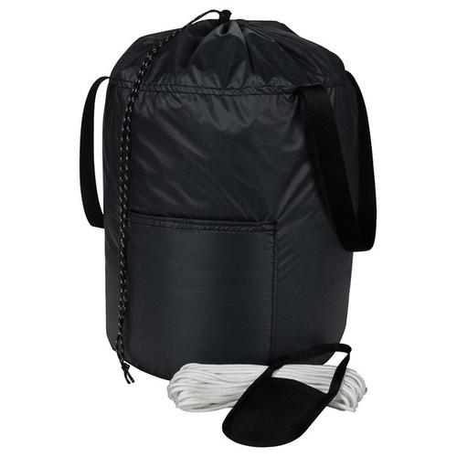Ultralite Bear Bag