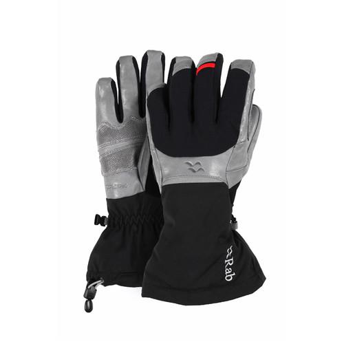 Alliance Gloves - Men's (Spring 2019)