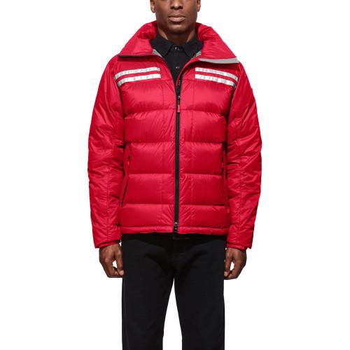 Summit Jacket - Men's