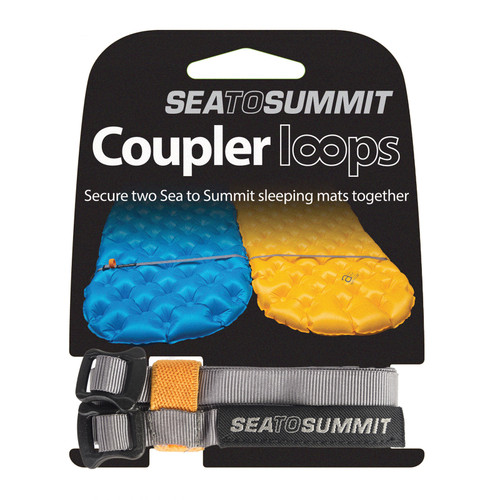 Mat Coupler Kit