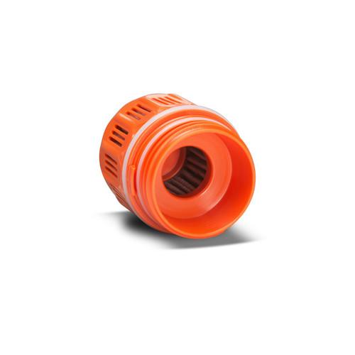 Ultralight Replacement Purifier Cartridge