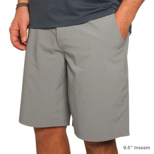 Hybrid Shorts - 9.5 in. - Men's (Fall 2020)