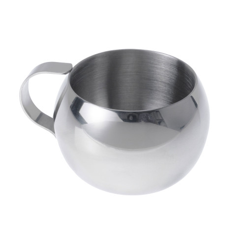 Double Walled Espresso Cup