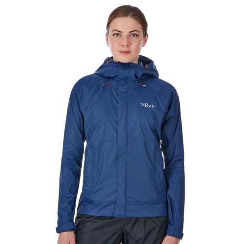 Downpour Jacket - Women's (Spring 2021)