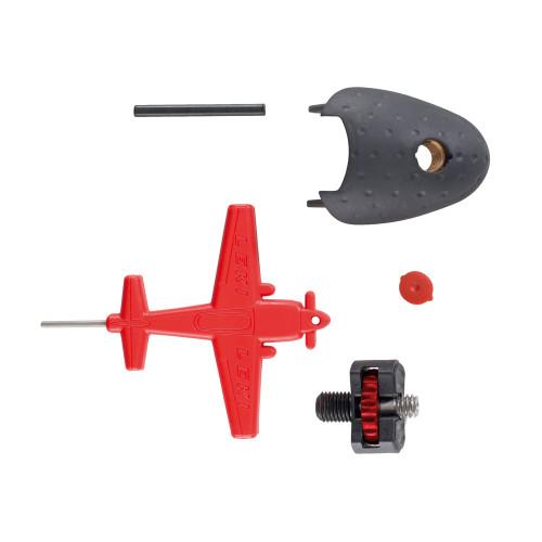 Aergon Photoadapter