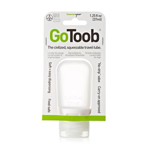 GoToob - 1.25 oz
