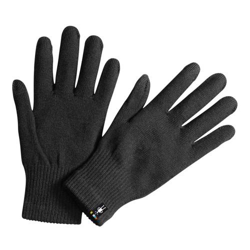 Liner Glove (Spring 2021)