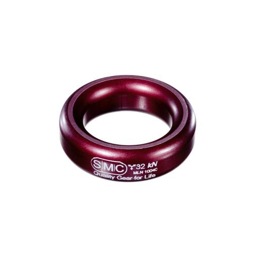 Rigging Ring