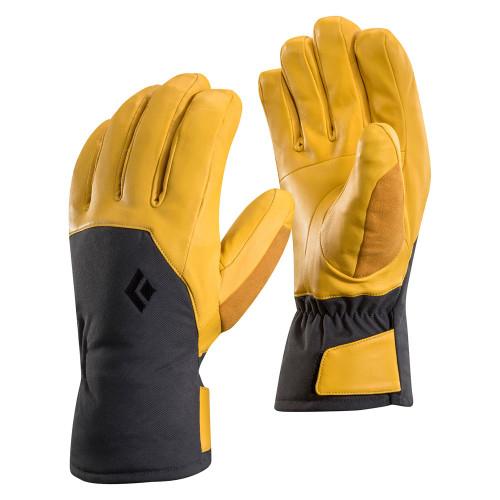 Legend Gloves - Men's