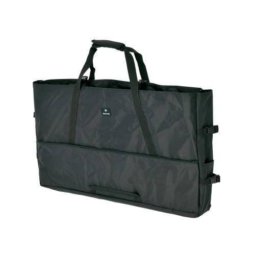 Jikaro Firering Carrying Bag