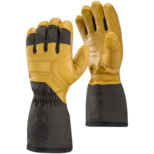 Guide Gloves - Men's