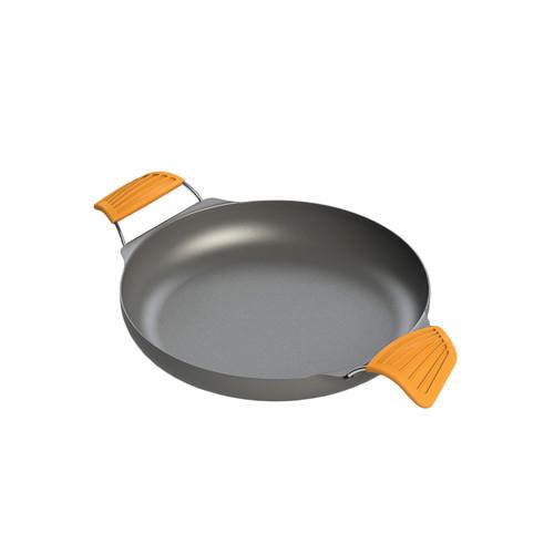 X-Pan