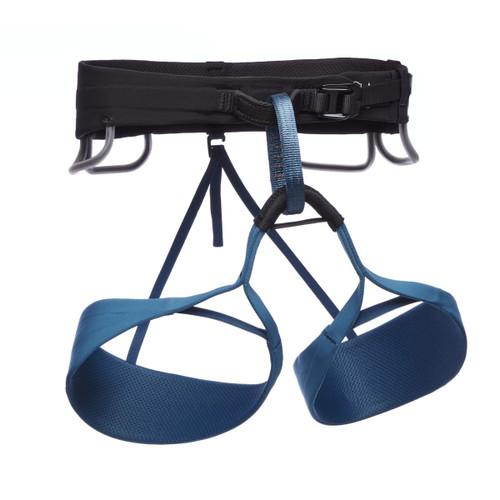 Solution Harness - Men's
