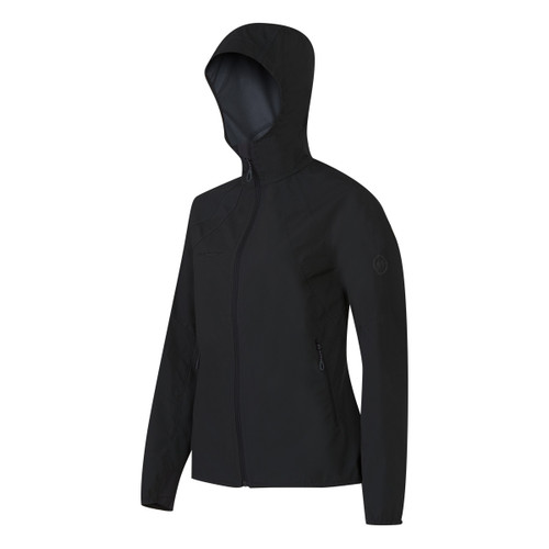 Ultimate Light SO Hooded Jacket - Women's (Closeout)