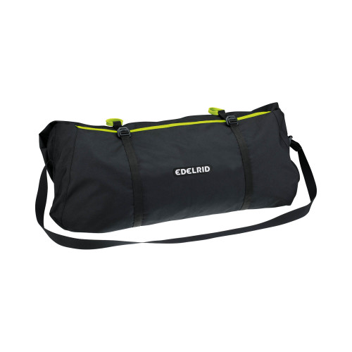 Liner Rope Bag