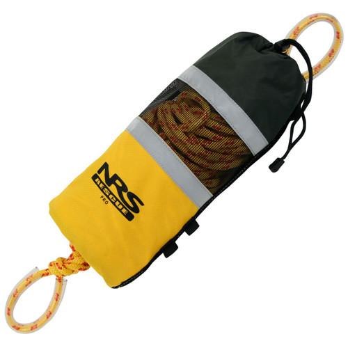 Pro Rescue Bag