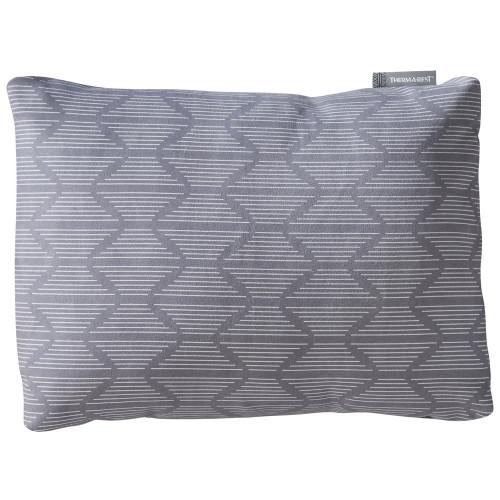 Trekker Pillow Case