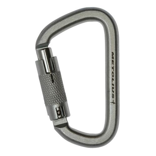 Steel Auto Lock