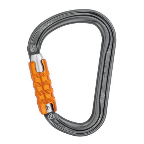 William - Triact-Lock
