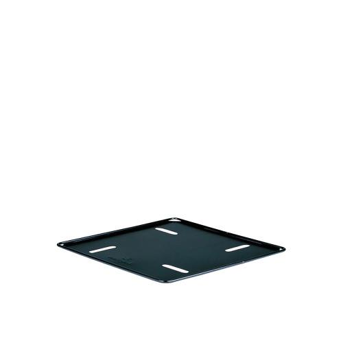 Fireplace Base Plate - Small