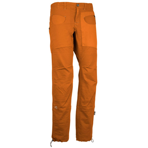 Blat 2.0 Trouser - Men's - Land