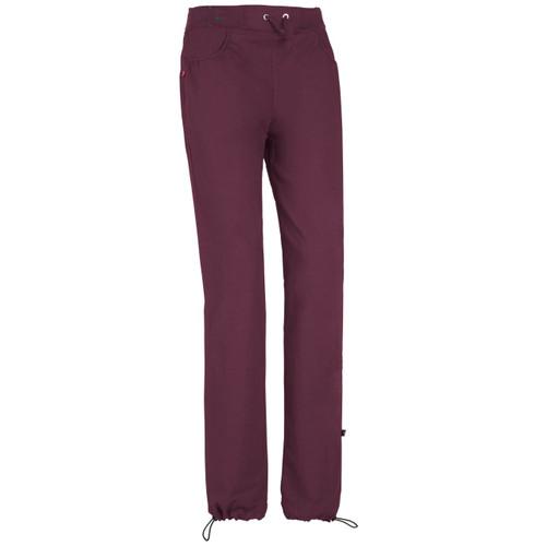 Ammare 2.1 Trouser - Women's - Agata