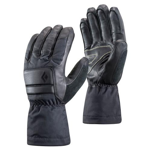 Spark Powder Gloves - Men's