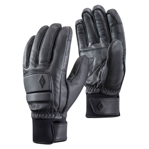 Spark Gloves - Men's
