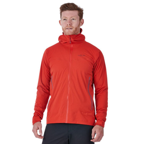 Kinetic Plus Jacket - Men's (Fall 2020)
