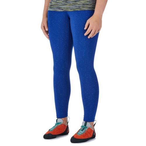Flex Leggings - Women's
