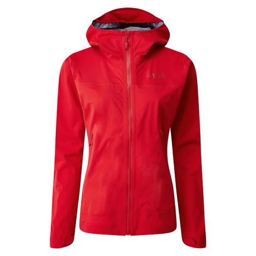 Kinetic Plus Jacket - Women's (Fall 2020)