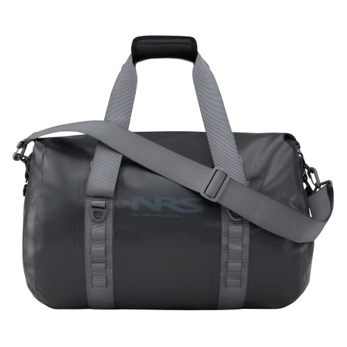 High Roll Duffel Dry Bag - 35L