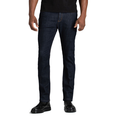 Performance Denim Relaxed - 32 in. Inseam - Men's (Fall 2020)