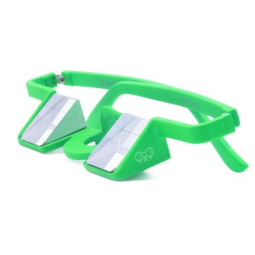 Plasfun Belay Glasses