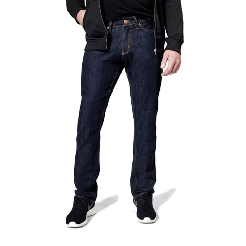 Performance Denim Relaxed - 34 in. Inseam - Men's (Fall 2020)