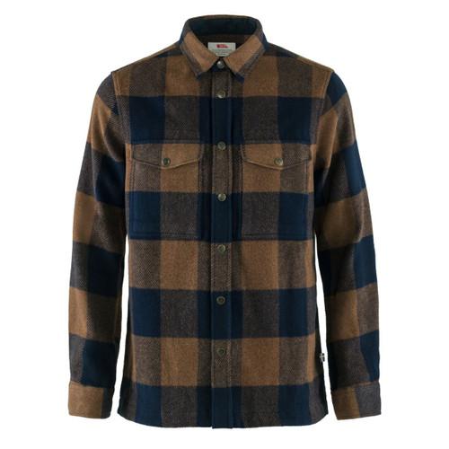 Canada Shirt - Men's