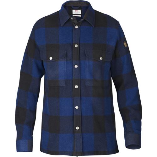 Canada Shirt - Uncle Blue
