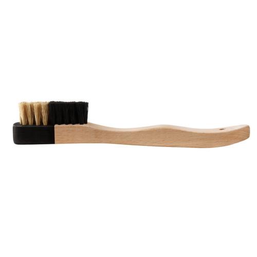 Brush - Superwuzl