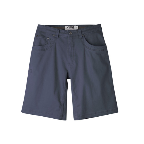 Camber 105 Short Classic Fit - Men's (Spring 2019)