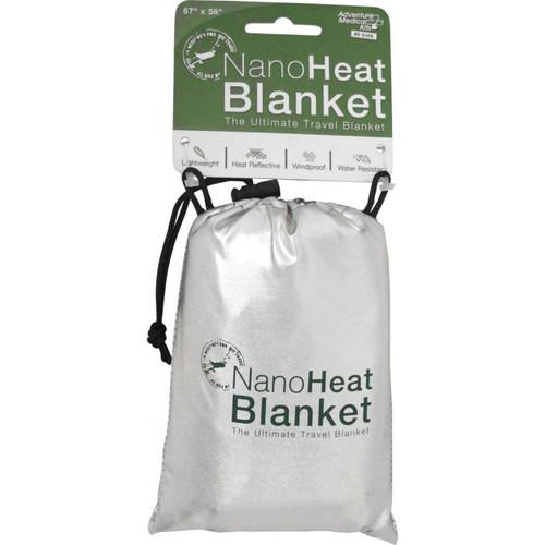 NanoHeat Blanket
