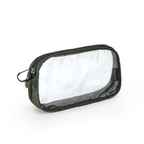 Ultralight Liquids Pouch