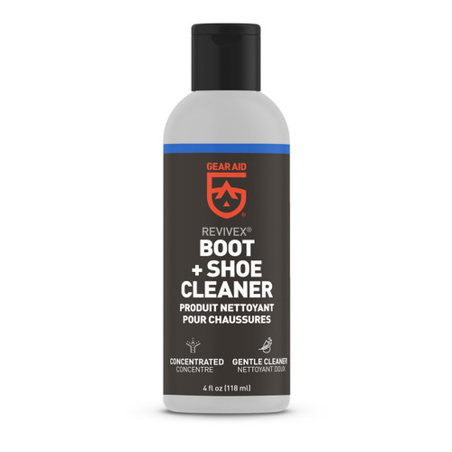 Revivex Boot & Shoe Cleaner