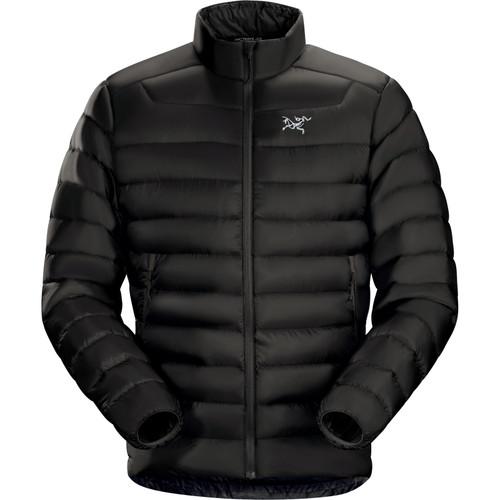 Cerium LT Jacket - Men's