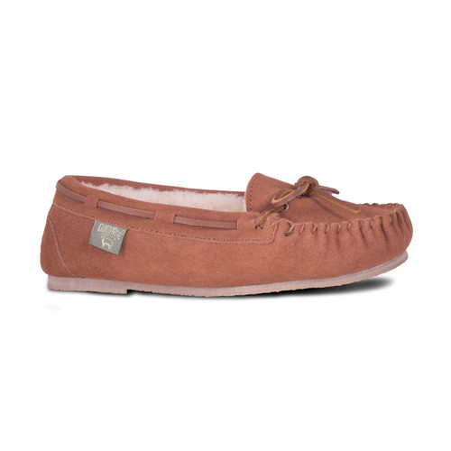 Driving Moccasin - Women's (Spring 2019)